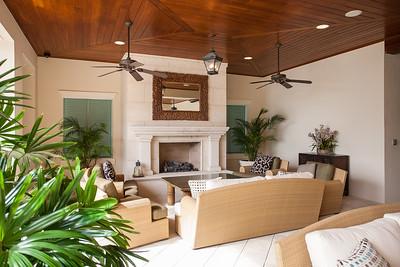 Palm Island Plantation Clubhouse_-31