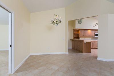 212 North Carmel Drive - Marbrisa-3195