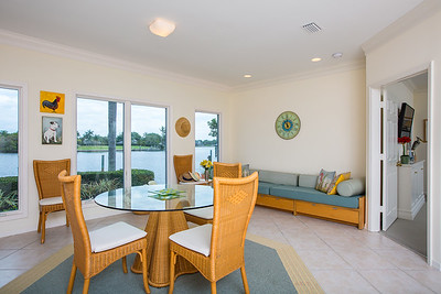 212 Spinnaker Drive - The Anchor-59