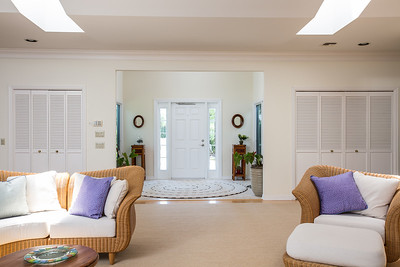 212 Spinnaker Drive - The Anchor-255-Edit