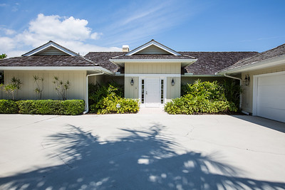 212 Spinnaker Drive - The Anchor-260