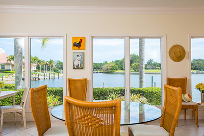212 Spinnaker Drive - The Anchor-82