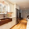 Zephyr Kitchen-6