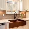 Zephyr Kitchen-12