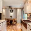 Zephyr Kitchen-9