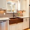 Zephyr Kitchen-4