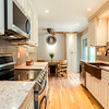 Zephyr Kitchen-8