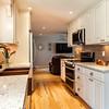 Zephyr Kitchen-5