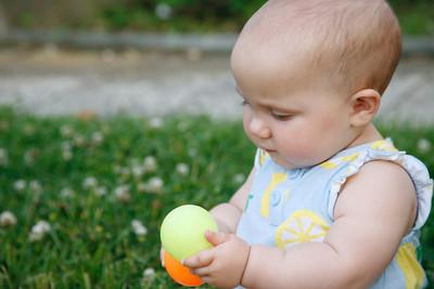 Baby Pics. 11.1.11
