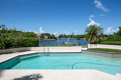 213 Spinnaker Drive - The Anchor-21