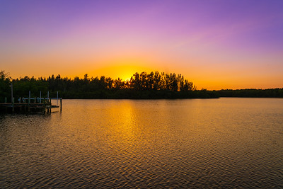 2135 HWY A1A - Vacant Lot - Dock Sunsets-1018