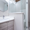 Upper lev  bath-1