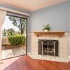 DSC_0636_fireplace