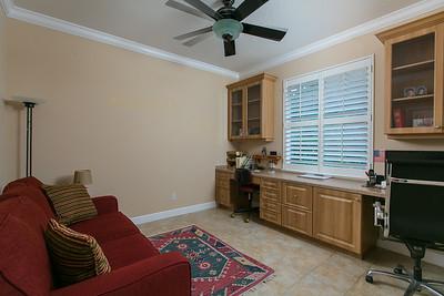 2150 Seminole Shores Lane-170-Edit