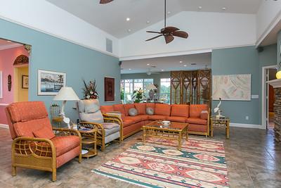 2150 Seminole Shores Lane-212