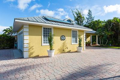 2150 Seminole Shores Lane-8
