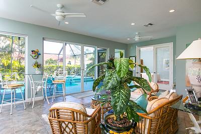 2150 Seminole Shores Lane-105