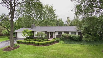 218_Westbourne_Dr_Bloomfield_H