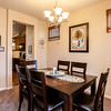 Entry-Living-Dining-5