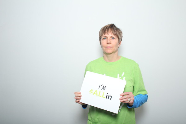 2 18 16-InTouch-Solutions-#Allin-0020