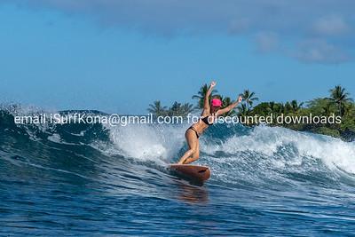 2/18/2020 Surfing