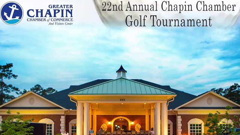 "<a href=""http://events.columbiapics.com/22-Annual-Chapin-Chamber-Golf"">View All Photos HERE</a>"