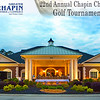 "<a href=""http://events.columbiapics.com/22-Annual-Chapin-Chamber-Golf"">Golf Tournament Gallery</a>"