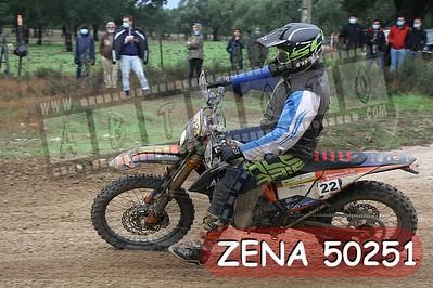 ZENA 50251
