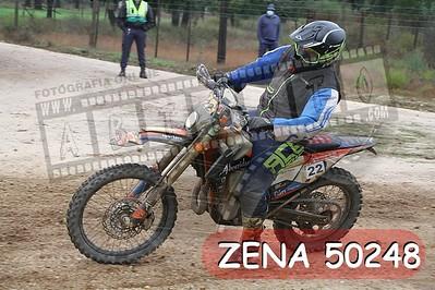 ZENA 50248