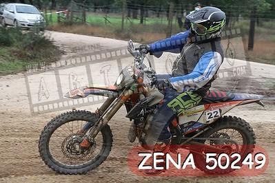 ZENA 50249