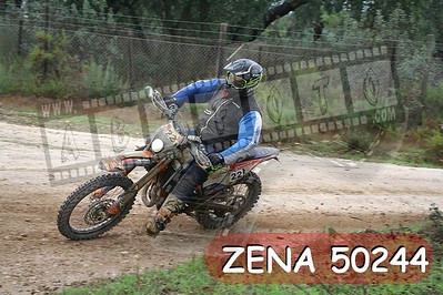 ZENA 50244