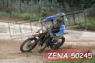 ZENA 50245