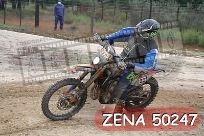 ZENA 50247