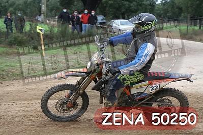 ZENA 50250