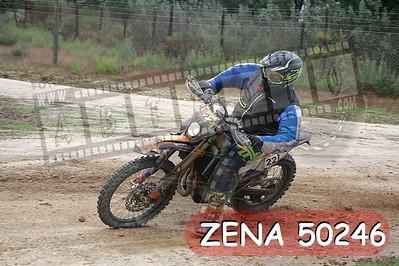 ZENA 50246