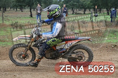 ZENA 50253