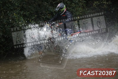 FCAST20387