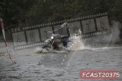 FCAST20375
