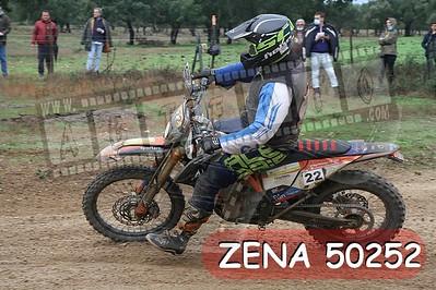 ZENA 50252