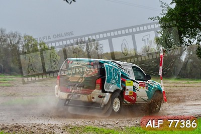 ALF 77386