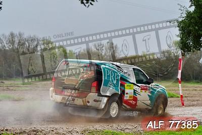 ALF 77385