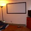 NW Bedroom