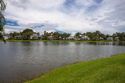 220 Lakeview Drive - The Estuary_-20