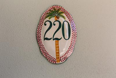 220 Palm Island Lane-24