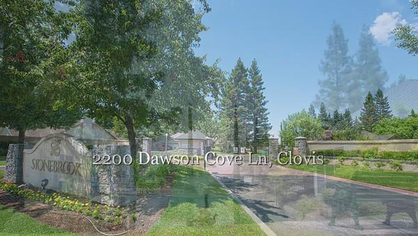 2200 Dawson Cove Ln, Clovis