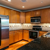 Kitchen-Dining-Living-5