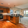 Kitchen-Dining-Living-7