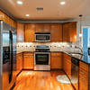 Kitchen-Dining-Living-6