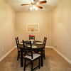 Kitchen-Dining-Living-8