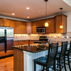 Kitchen-Dining-Living-4